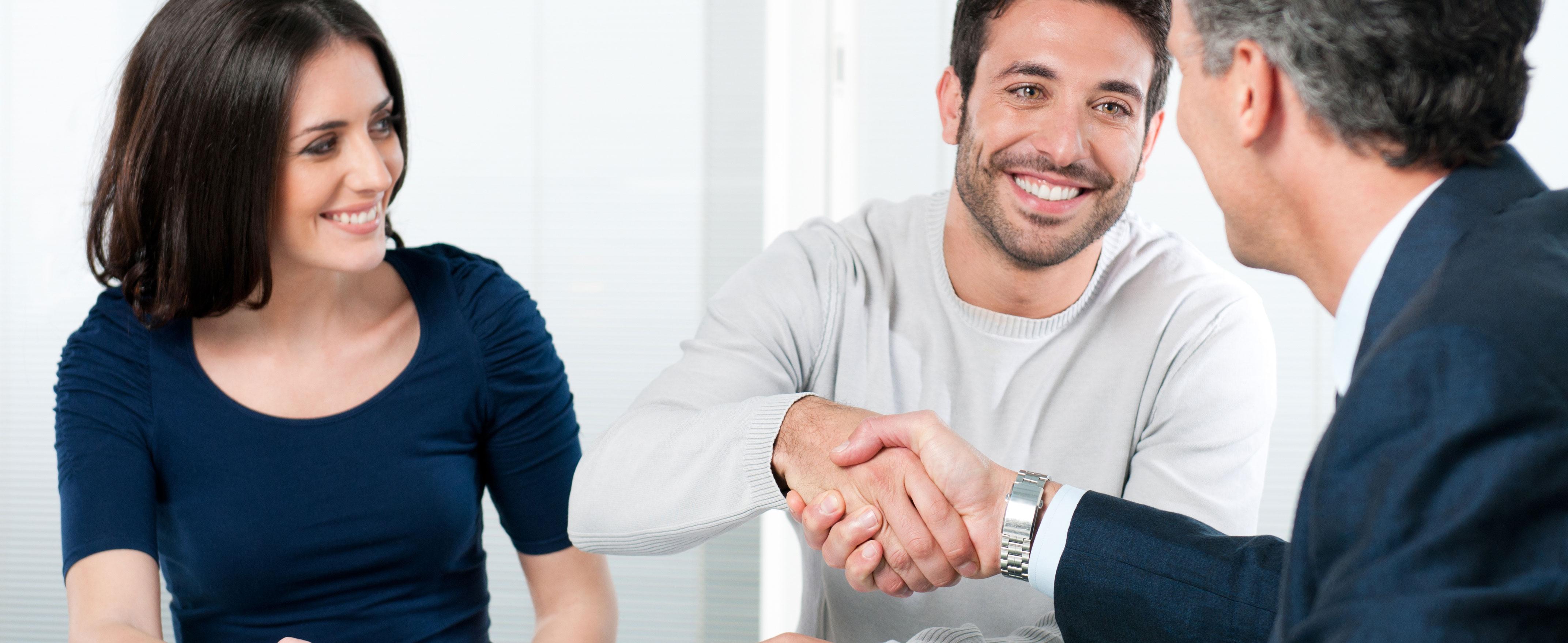 Como não perder novos clientes e manter um fluxo de vendas