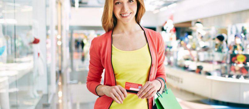 Conheça duas estratégias de vendas que vão revolucionar o seu negócio: Upselling e Cross-selling