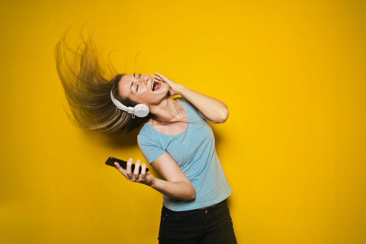 4 benefícios que a dança proporciona para você