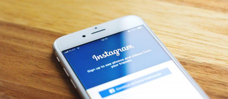 Veja essas 5 dicas imperdíveis para o Instagram do seu negócio