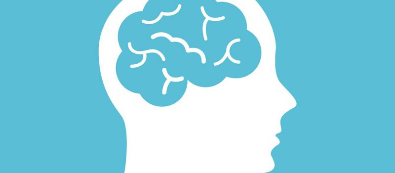 Gatilhos mentais: saiba tudo sobre eles!