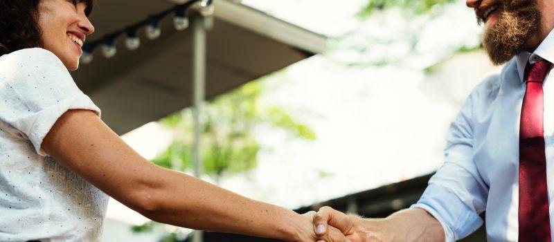 O que devo fazer para reter meus clientes?