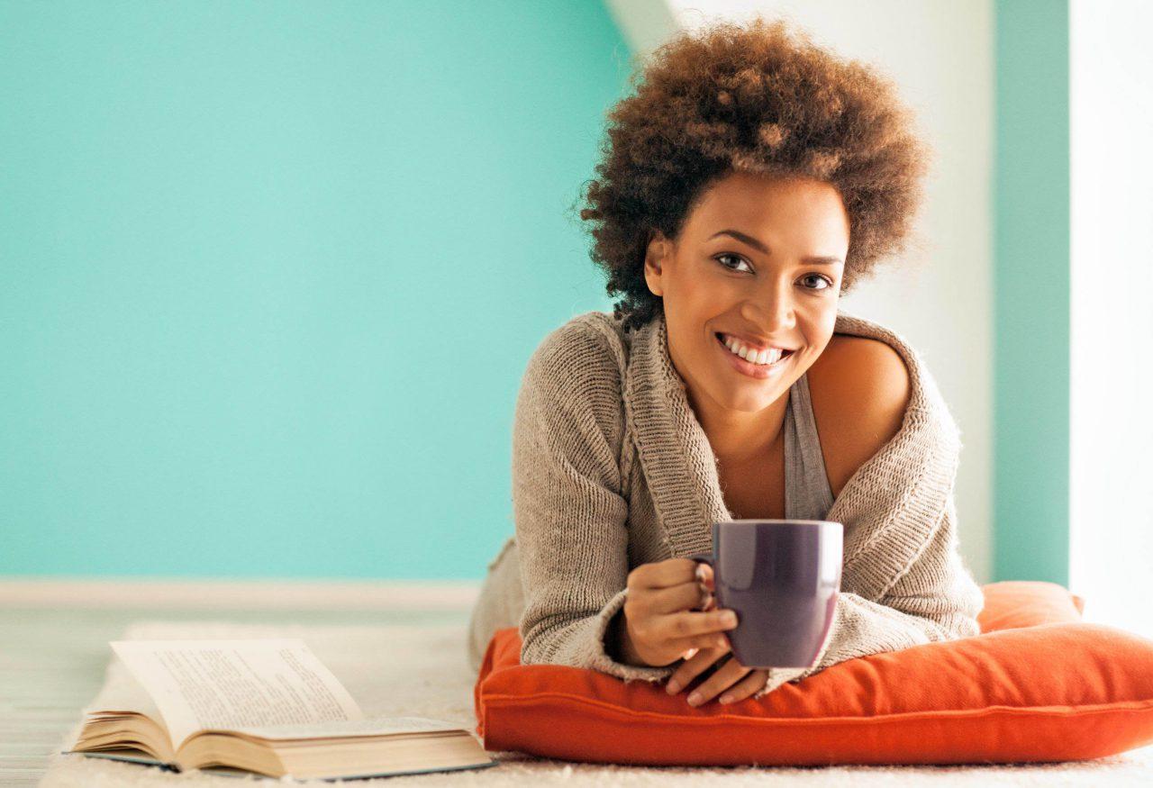 Saúde em foco: como se cuidar no Outono!