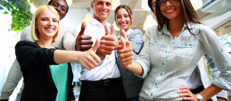 5 palavras impossíveis de serem ignoradas por clientes