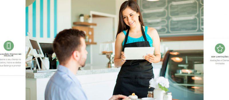 Como fidelizar um cliente? 4 dicas para quem é Coach do Bem-Estar!
